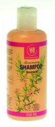 Rosmarin Shampoo 250 ml Urtekram