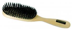 Haarbürste, schmal  Kost Kamm