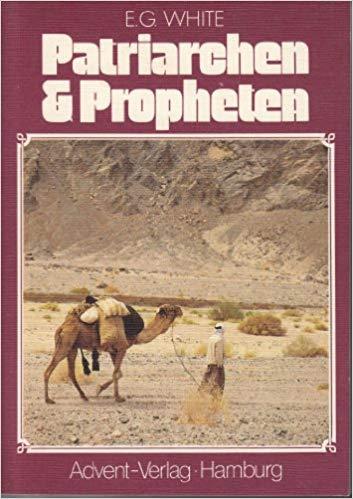 Patriarchen und Propheten