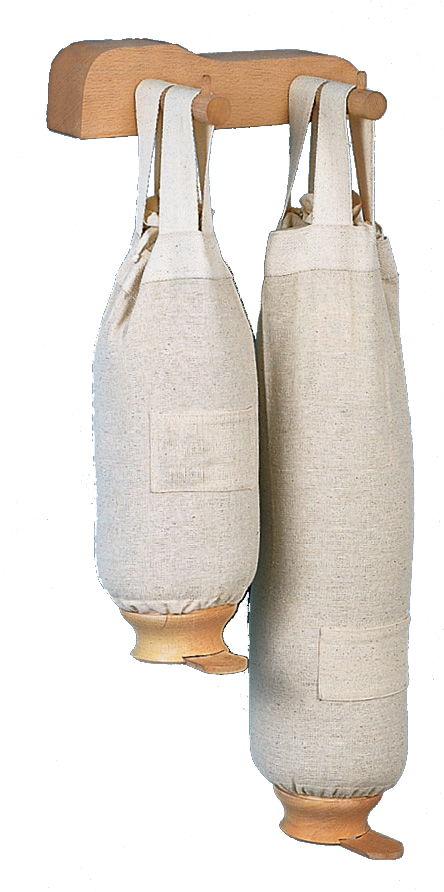 HS - Getreidespender 3kg